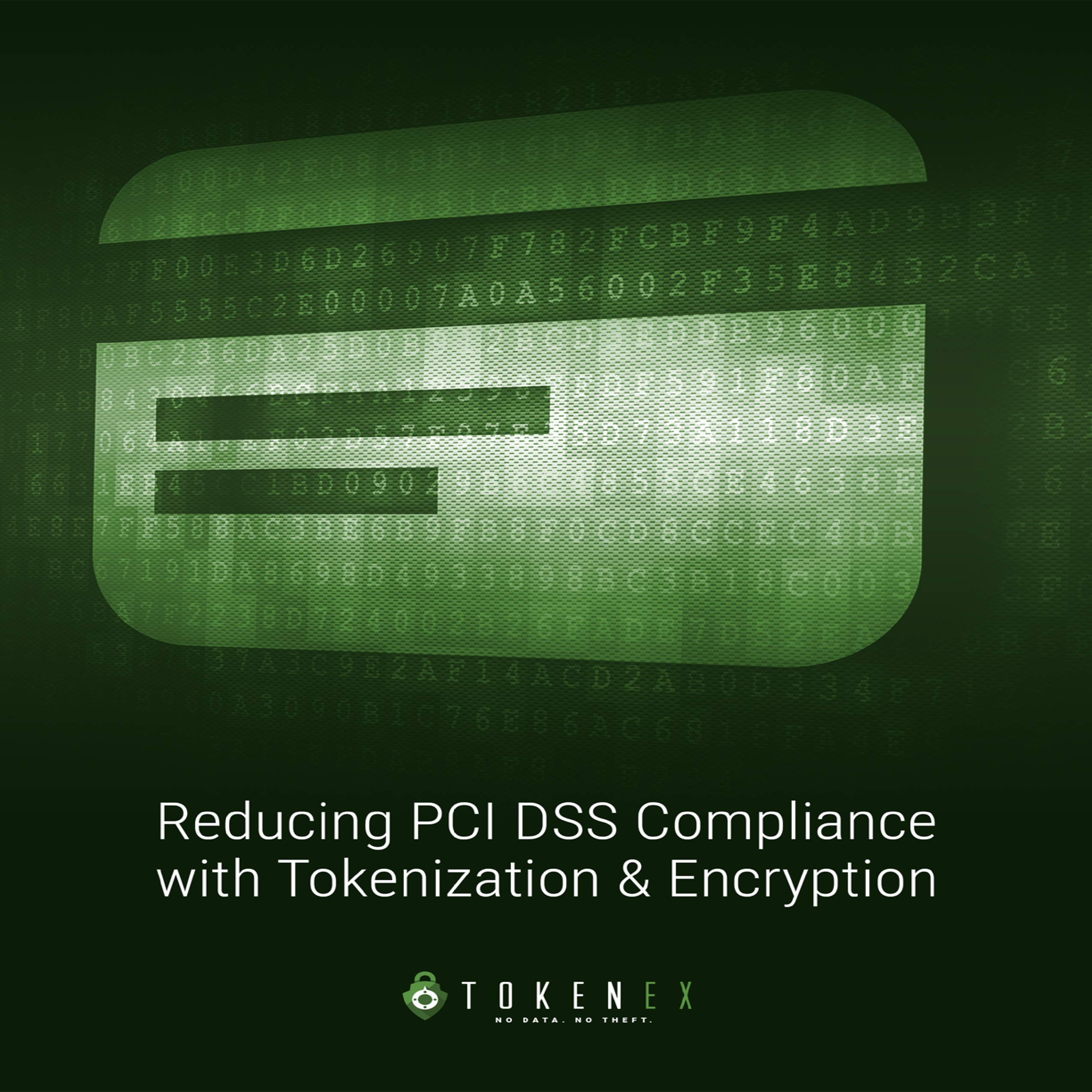 Reducing PCI DSS Compliance with Tokenization and Encryption_Square.jpg